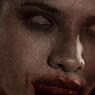 Sinopsis Hitam, Film Horor Terbaru Sara Fajira dan Donny Damara