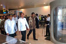 Di Mana Letak Tanah Milik Jokowi yang Sertifikatnya Hilang?