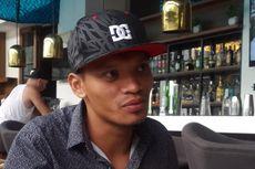 PSM Makassar Incar Ferdinand Sinaga