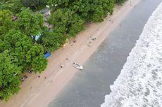 Desa Wisata Sukarame di Pandeglang, Punya Wisata Konservasi Bawah Laut