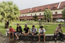 Wisata Sehari di Kota Makassar