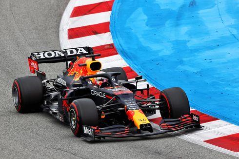 Persiapan Honda Jelang Balap F1 Grand Prix Hungaria