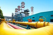 Di Tengah Pandemi Covid-19, PGN Tetap Jaga Kestabilan Aliran Gas dan Kualitas Layanan