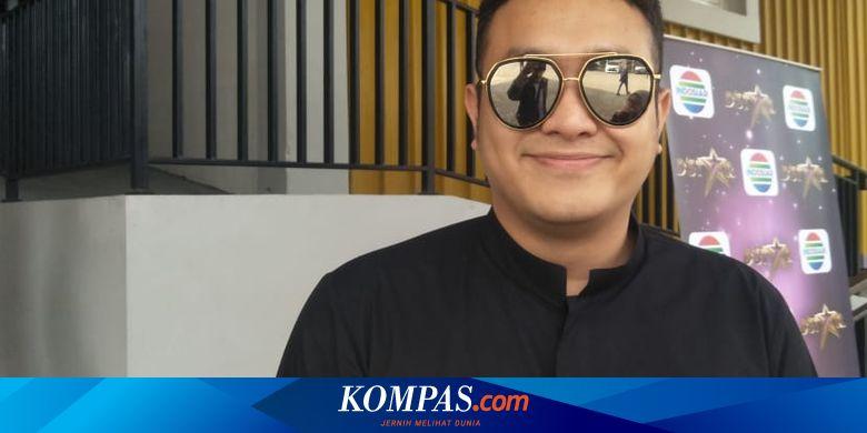 Alasan Gilang Dirga Ladeni Hujatan Fans Lesty Kejora dan Rizky Billar