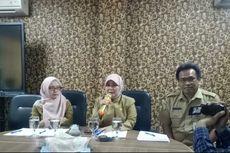 SOP Diubah, Ambulans di Tangerang Kini Bisa Dipakai Angkut Jenazah