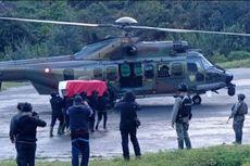 LIPI: Pelabelan KKB Teroris Tingkatkan Eskalasi Konflik, Sulit Ada Dialog