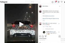 Toyota GR Yaris Terpergok Lagi Uji Coba, SPK Sudah Tembus 600 Unit