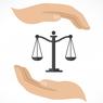 Teori Keadilan Menurut Aristoteles dan Contohnya