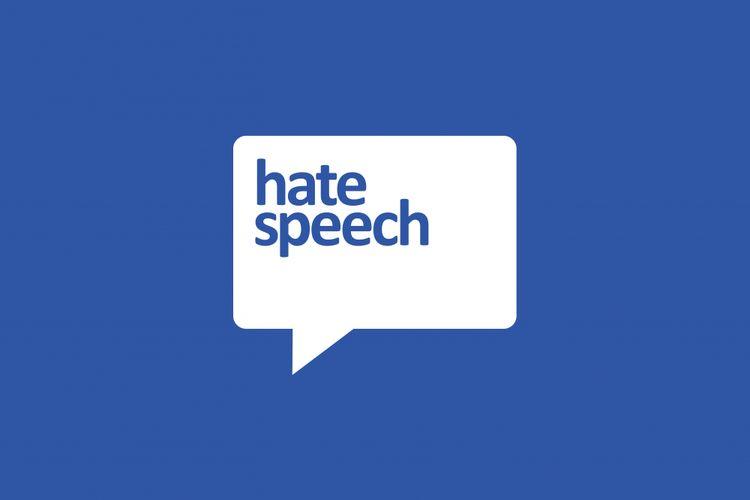 Cuitan Maaher At-Thuwailibi yang Membawanya Jadi Tersangka Kasus Dugaan Ujaran Kebencian...