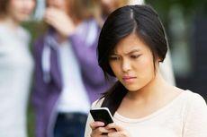 Kekerasan Berbasis Gender Online Tinggi di Indonesia, Ini yang Perlu Dilakukan