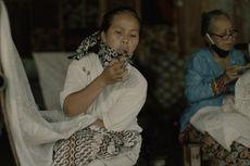 Menengok Kondisi Pembatik di Kala Pandemi Jelang Hari Batik Nasional