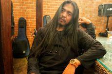 Arti Musik bagi Mawang, Penyanyi Nyentrik yang Viral di Media Sosial