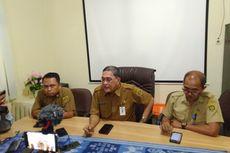 Warga Samarinda Diminta Tak Pergi ke Jakarta, Bali dan Jawa Tengah