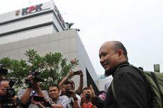 Tarik Berkas Dakwaan, Jaksa Agung Masih Belum Punya Solusi untuk Kasus Novel
