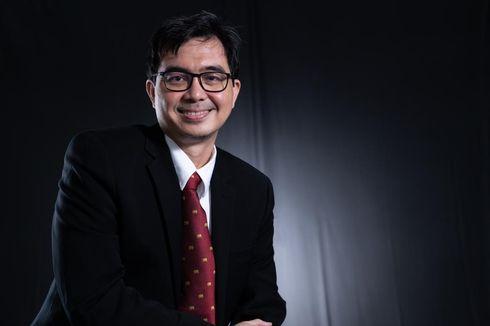 LMAN Setujui Dana Pembebasan Lahan KA Makassar-Parepare Rp 21 Miliar