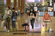 Melihat Cara Singapura Menangani Penyebaran Virus Corona...