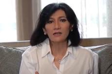 Profil Christine Panjaitan, Penyanyi Populer Era 1980-an yang Merambah Dunia Akting