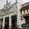 Wisata Edukatif di Bogor, Tambah Ilmu di Museum Tanah dan Pertanian