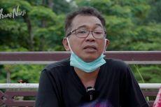 Berkat Acara Republik Mimpi, Karier Jarwo Kwat Melambung Lagi