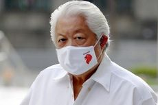 Hadapi 112 Dakwaan, Konglomerat Indonesia Kris Wiluan Terancam Penjara di Singapura