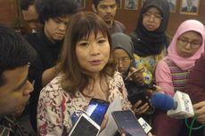 Indonesia Didapuk Jadi Negara Maju, Pengusaha: Kita Sih Bangga, tetapi...
