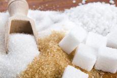 Gula, Penyebab Utama Diabetes dan Obesitas