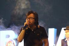 Konser Ari Lasso Batal, Promotor Janji Ganti Biaya Pesawat hingga Hotel