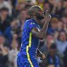 Hasil Chelsea Vs Zenit, Lukaku Jadi Pembeda dan The Blues Menang