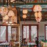 Pelonggaran bagi Usaha Restoran di Jakarta Selama Ramadhan, Jam Operasional Diperpanjang