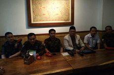 Pemuda Muhammadiyah Jabar Tolak Seruan