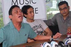 Giliran Ketua RT Bantah Pengakuan Pengusaha Adiguna Sutowo