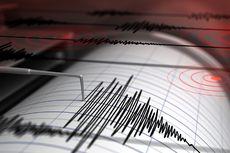 Penemuan yang Mengubah Dunia: Seismograf Digunakan di Bumi hingga Mars