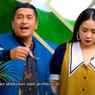 Raffi Ahmad Sebut Harga Ular Peliharaan Irfan Hakim Rp 100 Juta