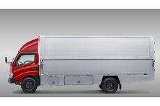 Alasan Kenapa Mesin Diesel Lebih Sering Jadi Andalan Truk