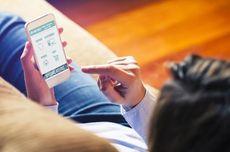 Begini Persiapan Perusahaan E-commerce Sambut New Normal