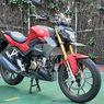 Intip Fitur Unggulan Honda All New CB150R StreetFire