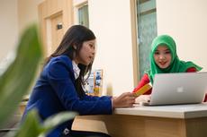 Beasiswa LPDP Tahap 2 Masih Buka 13 Program Beasiswa, Apa Saja?