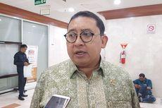 Fadli Zon: Ada Anggapan Kalau Jadi Partai Koalisi Tak Boleh Lagi Bersuara di DPR, Ini Bahaya