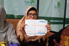 Kenapa Korban First Travel Tergiur Paket Umrah Murah?