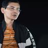 Hadi Pranoto Siap Penuhi Panggilan Polisi atas Kasus Video Klaim Obat Covid-19