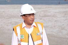 Pelabuhan Belawan Bakal Dipakai untuk Kargo Domestik