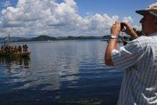 Pariwisata ASEAN, Konektivitas dan Standardisasi Didorong