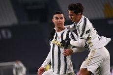 [POPULER BOLA] Ronaldo Ukir Rekor Baru | Kevin Sanjaya Positif Covid-19 | Rahasia Milan