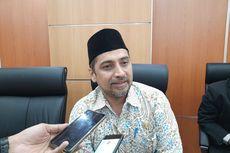 DPRD DKI Akan Panggil Kadishub Bahas Wacana Ganjil Genap Saat PSBB Transisi