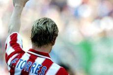 Komentar Torres setelah Sepakat