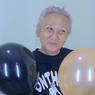 Perekonomian Keluarga Terdampak Corona, Yati Surachman Terpaksa Berutang