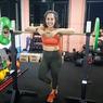Pahami, Pentingnya Latihan Kekuatan Otot bagi Perempuan