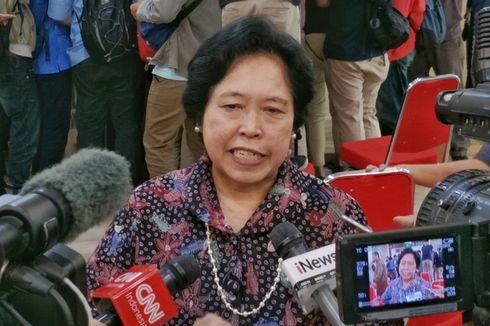 Ketua DGB: Rektor dan MWA Masih Bersikukuh Laksanakan PP 75/2021