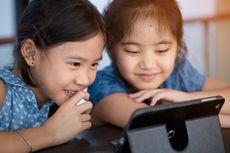 Orang Indonesia Lebih Suka Cari Informasi Baru lewat Video Online