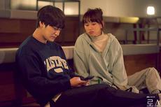7 Drama Korea Terbaru untuk Menemani Anda Saat Lebaran